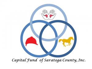 CFSC_logo_2a