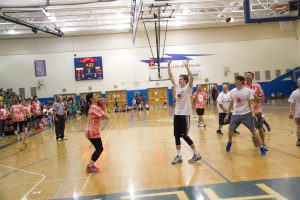 Helping Hoops 2016-49