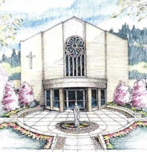 St. Clements Church