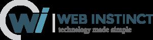 Web Instinct
